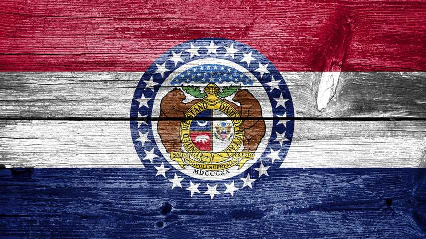 Missouri: 2AinMO! Contact your Legislators Today and Urge Them to Override the Governor's Veto!