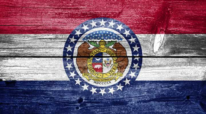 Missouri: Gun Bills Introduced - Your Action is Needed This Year!