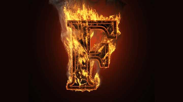 """F"" Stands for Fail: Politifact Flip-Flops to Advocate Anti-Gun Narrative"