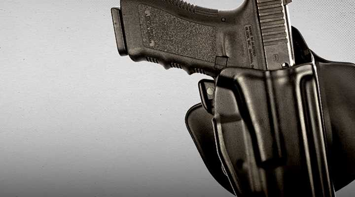 Illinois: House to Vote on Magazine Ban & Confiscation Bill Tomorrow