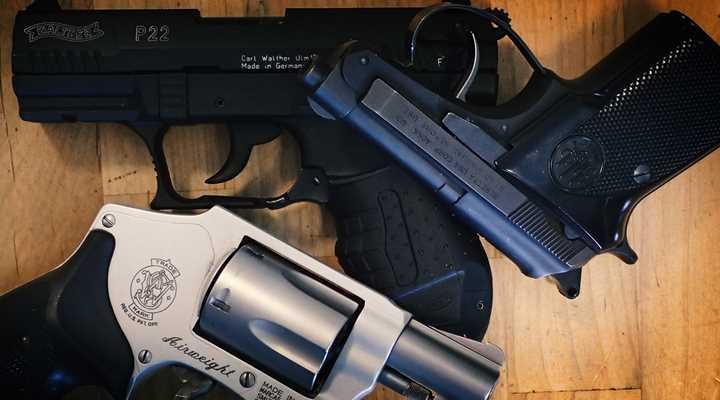 Iowa: Your Urgent Action Needed to Ensure Pro-Gun Bills Advance in Des Moines!