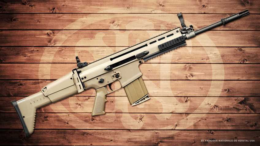 """California DOJ Withdraws Proposed Regulations Expanding Application of """"Assault Weapon"""" Definitions"""
