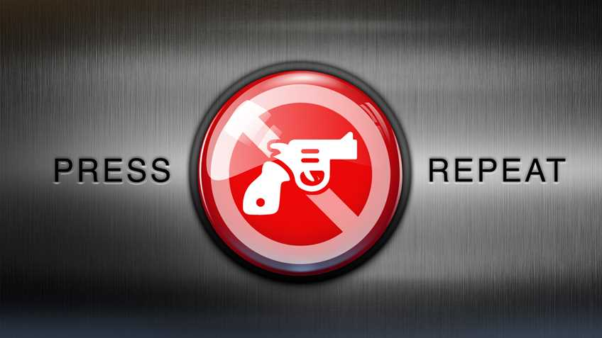 "California:  ""Assault Weapon"" Regulations Take 3: CA DOJ Resubmits Regulations"