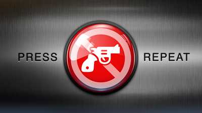 Oregon: Anti-Gun Bill Headed to Governor