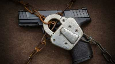 Oregon: Another Bill Introduced to Infringe on Right to Self-Defense