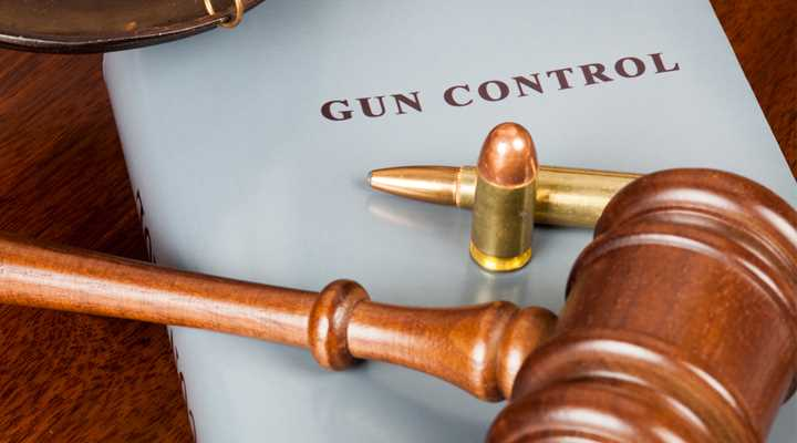 Court of Appeals Declines to Rehear Heller III, Reinforces Pro-Gun Victory