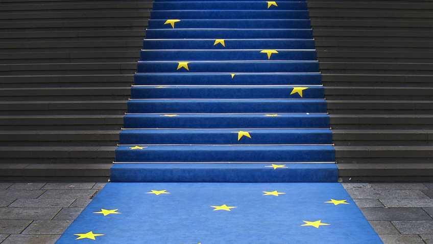 European Parliament Takes Initial Steps on EU Gun Control Measures