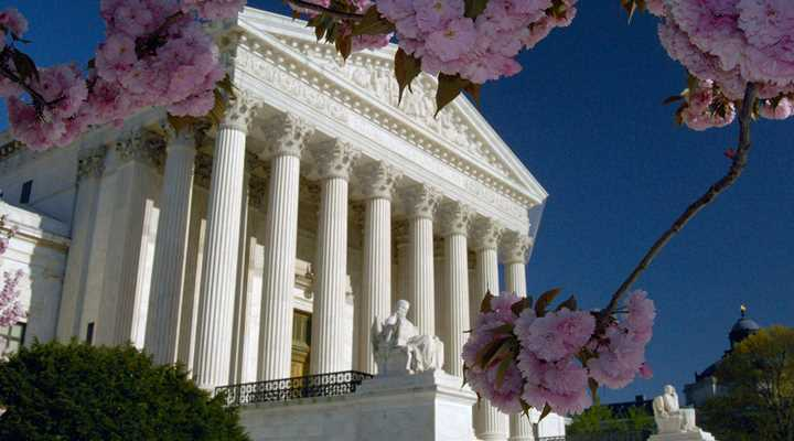 California: Important Amicus Briefs Filed in Support of Petition for Supreme Court Review in Peruta Carry Case