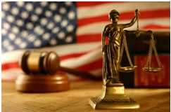 NRA-ILA | Federal Appeals Court's Shocking Pronouncement: Lawful Gun Carriers Must Forfeit Other Rights