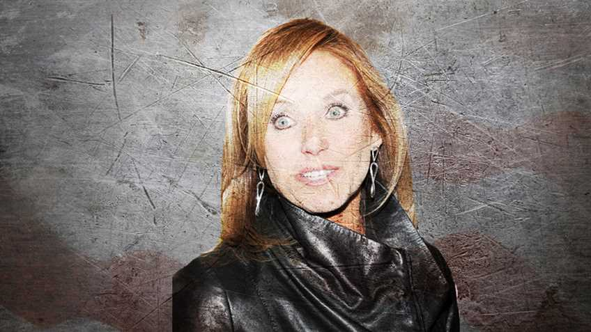 Spread the Word: Fire Katie Couric