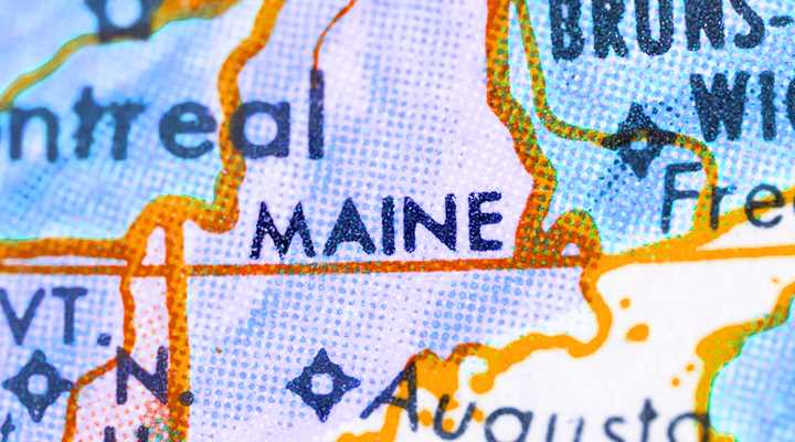 Maine: Gun Bills Still Pending in House – Continue Contacting your State Representative
