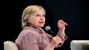 "Hillary Clinton: Gun Control a ""Civil Rights Issue"""