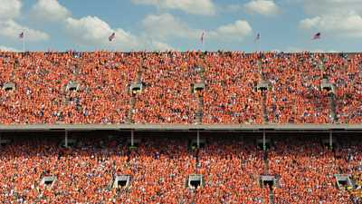 Illegal Blocking: College Sports Teams Disarming Athletes?