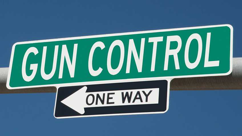 U.S. House Passes Repeal of Social Security Administration Gun Grab, Begins Rolling Back Obama Era Executive Gun Control