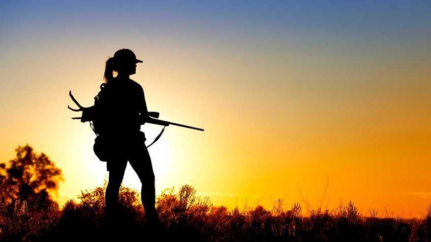 Oregon: Governor Signs Bill to Expand Hunting Opportunities