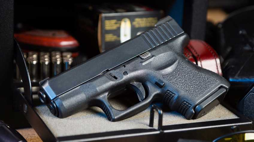 Colorado: Committee Passes Anti-Gun Measure That Further Victimizes Gun Owners