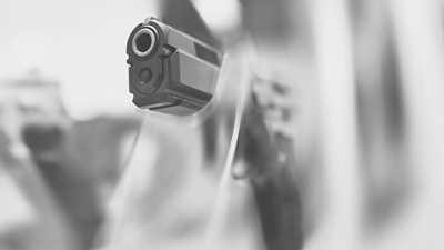 Illinois: Senate Passes Another Bill to Shut Down Your Gun Store Despite Veto of Previous Two