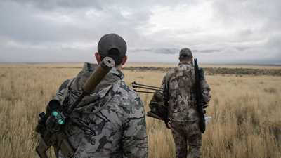 Are Ear Plugs Better Than a Suppressor?