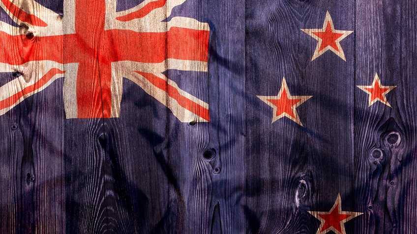 New Zealand MPs Propose Raft of New Gun Controls