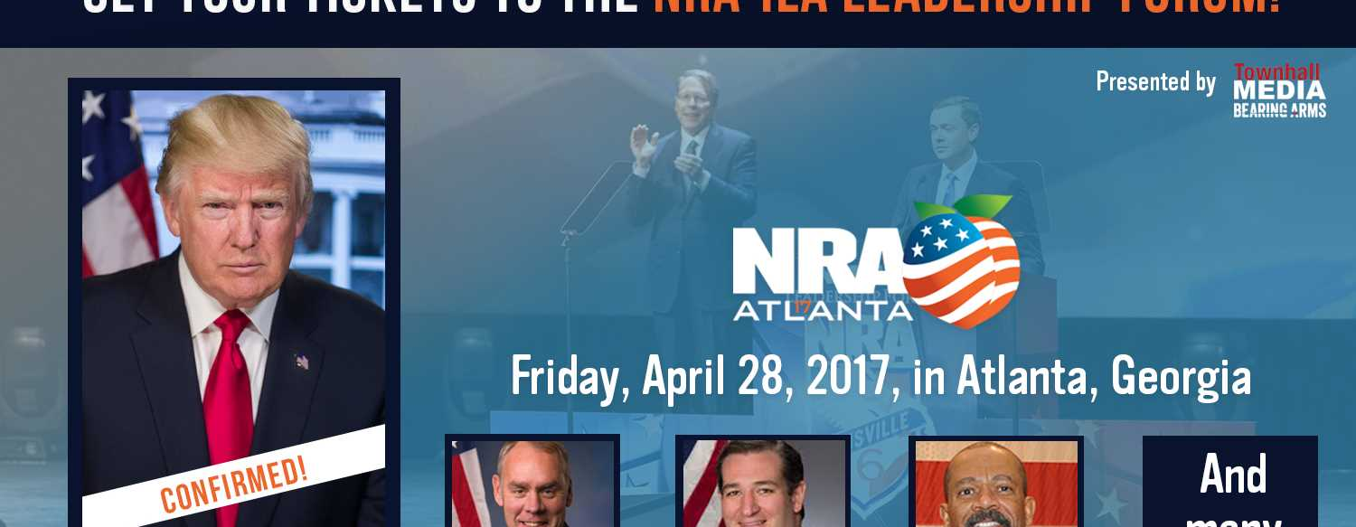 NRA-ILA | The Prosecutors and the Pagans: Two Sides of the Empire