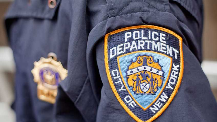 Expanding NYPD Gun License Corruption Scandal Shows Need for Reform