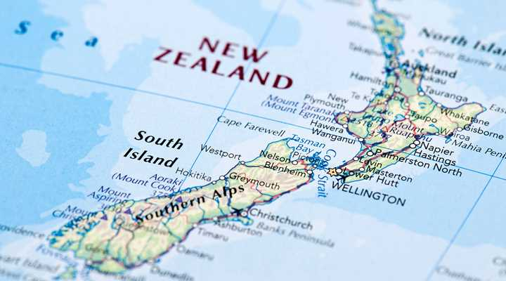 New Zealand Police Mislead Current and Prospective Gun Owners