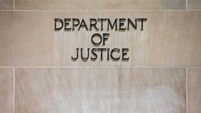 Justice Department Terminates and Repudiates Operation Choke Point