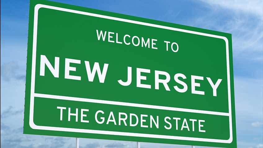NRA Supports Challenge of New Jersey's Restrictive Concealed Carry Permit System
