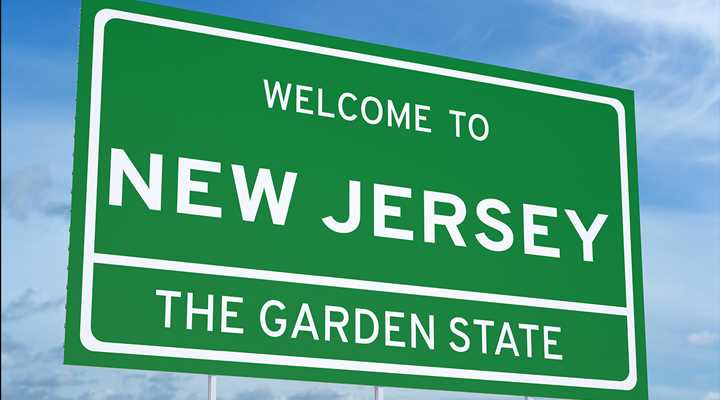 New Jersey: Gun Shop Closure Reversed in New Jersey!
