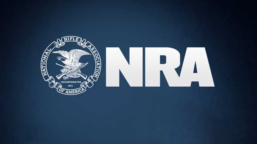 NRA's Wayne LaPierre and Chris Cox Issue Joint Statement