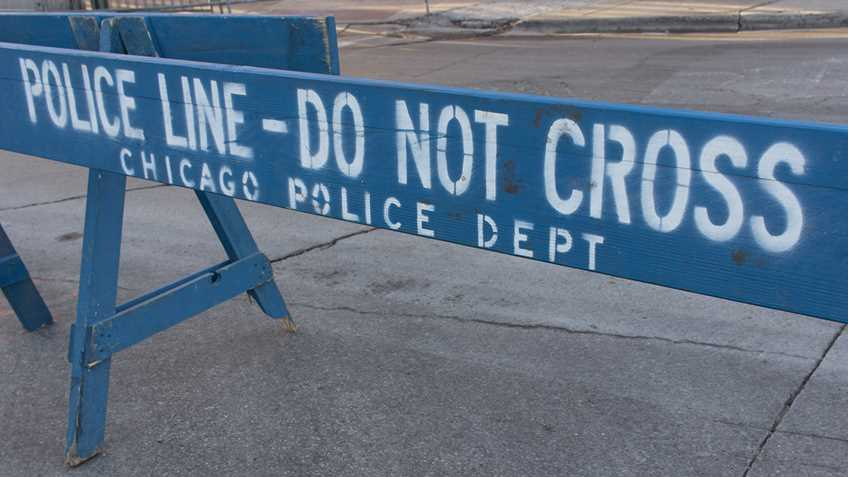 City of Chicago Uses Trace Report to Deflect From Its Own Failed Governance