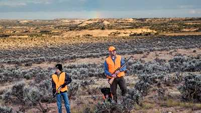 Utah Reminder: BLM to host public scoping meetings for new monument plans