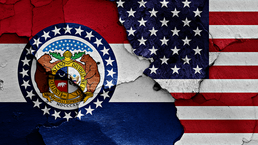 Missouri: Help Protect Shooting on Private Property in Warren County