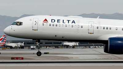 Unfriendly Skies: Delta CEO Claims Bashing NRA Members is Good Business