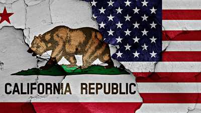 California: Firearms Tax, Age Increase and Other Bills Scheduled for Hearings!