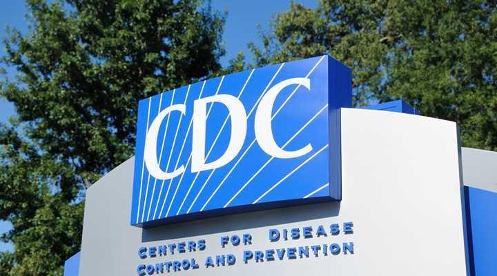 CDC Kept Quiet on Data Showing Americans Regularly Use Firearms for Self-Defense