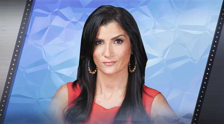 Dana Loesch: 2018 NRA-ILA Leadership Forum