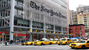 New York Times Revels in Mass Gun Destruction Photo-Essay