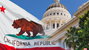 California: Youth Hunting Bill Signed into Law BUT Governor Brown Still Must Hear from You to VETO Several Anti-Gun Bills!