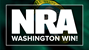 NRA wins Washington case, stops gun control initiative from going to ballot