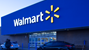 Oregon Teen Shoots Down Discriminatory Walmart Gun Policy