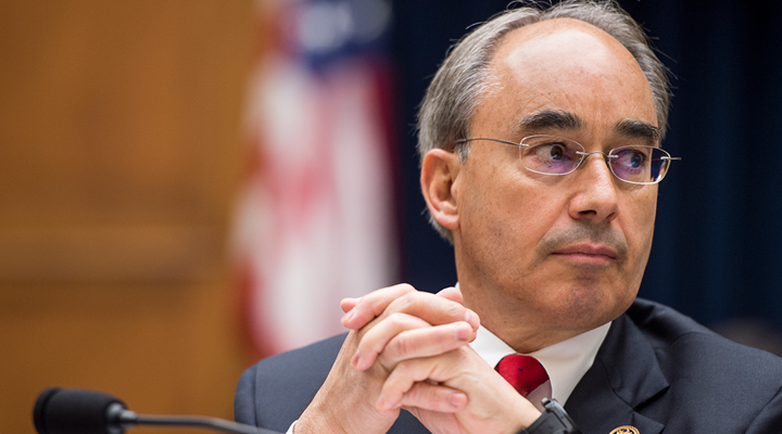 NRA Endorses Poliquin in the 2nd Congressional District of Maine