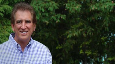 NRA Endorses Jim Renacci for U.S. Senate in Ohio