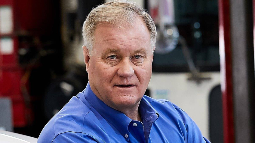 NRA Endorses Scott Wagner for Governor of Pennsylvania