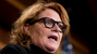 NRA Statement on Heitkamp's Opposition to Trump's Supreme Court Nominee