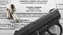Anti-gun Researcher Refutes His Own Anti-gun Conclusion