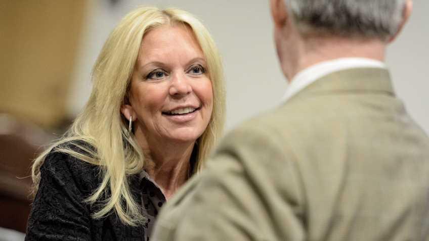NRA Endorses Housley for U.S. Senate in Minnesota