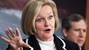 Show-Me State Sham: Sen. McCaskill Cons Missouri Voters on Guns