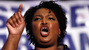 Georgia Gubernatorial Candidate Stacey Abrams Reiterates Support for Semi-automatic Ban