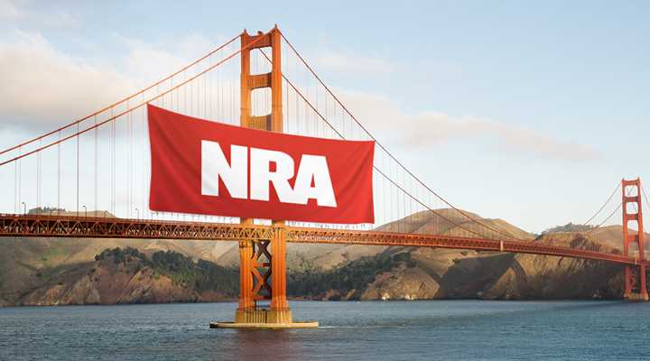 Corporate Gun Control: The San Francisco Sneak